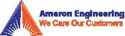 Ameron logo 2